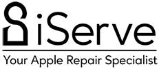 Your apple repaire specialist